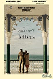 Watch Movie Charlie's Letters