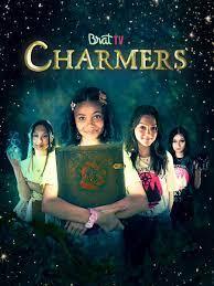 Watch Movie Charmers - Season 1