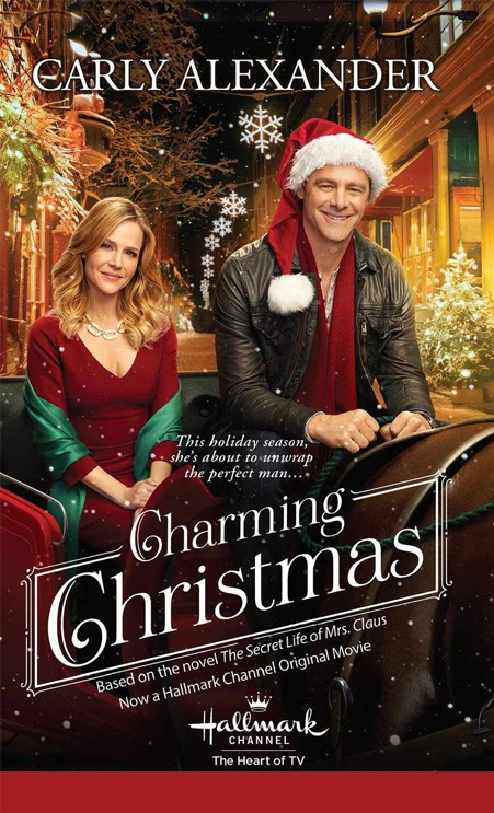 Watch Movie Charming Christmas