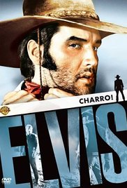 Watch Movie Charro!