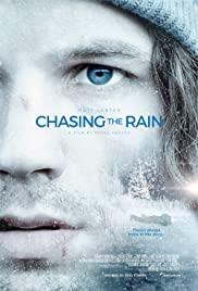 Watch Movie Chasing the Rain