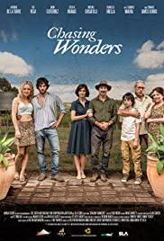 Watch Movie Chasing Wonders