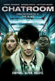 Watch Movie Chatroom