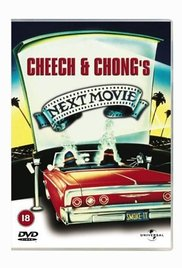 Watch Movie Cheech and Chong's Next Movie
