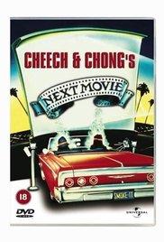 Watch Movie Cheech and Chong's Next Movie