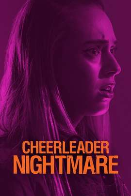 Watch Movie Cheerleader Nightmare