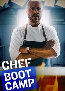 Watch Movie Chef Boot Camp - Season 1