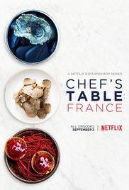 Watch Movie Chef's Table - Season 3