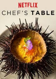 Watch Movie Chef's Table - Season 4