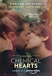 Watch Movie Chemical Hearts