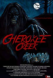 Watch Movie Cherokee Creek