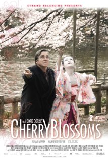 Watch Movie Cherry Blossoms