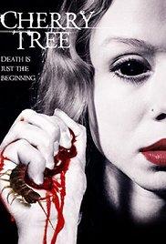 Watch Movie Cherry Tree