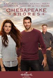 Watch Movie Chesapeake Shores - Season 1