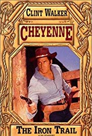Watch Movie Cheyenne - Season 2