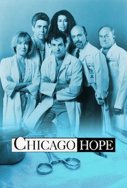 Watch Movie Chicago Hope - Season 6