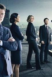 Watch Movie Chicago Justice - Season 1