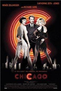 Watch Movie Chicago