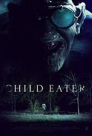 Watch Movie Child Eater