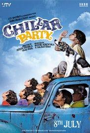 Watch Movie Chillar Party