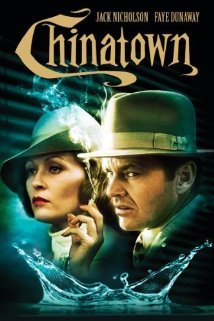 Watch Movie Chinatown