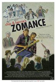 Watch Movie Chip & Bernie's Zomance