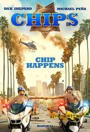 Watch Movie CHIPS