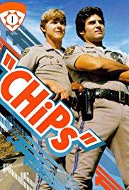 Watch Movie CHiPs season 4