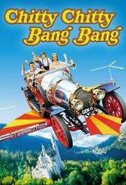 Watch Movie Chitty Chitty Bang Bang