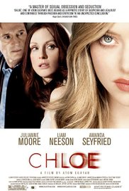 Watch Movie Chloe
