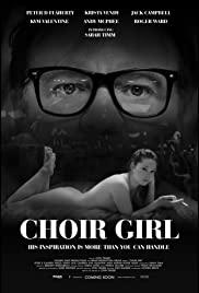 Watch Movie Choir Girl