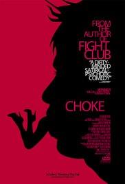 Watch Movie Choke