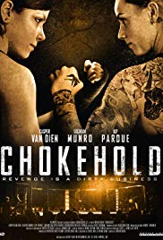Watch Movie Chokehold