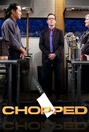 Watch Movie Chopped - Season 1