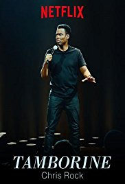 Watch Movie Chris Rock Tamborine