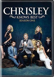 Watch Movie Chrisley Knows Best - Season 1