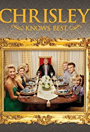 Watch Movie Chrisley Knows Best - Season 4