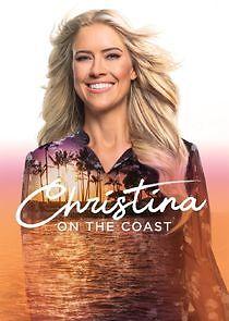 Watch Movie Christina on the Coast - Season 4