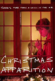 Watch Movie Christmas Apparition