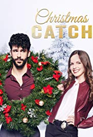 Watch Movie Christmas Catch