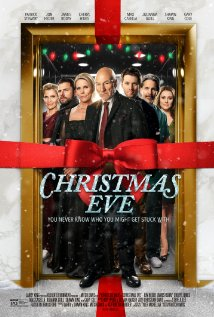 Watch Movie Christmas Eve