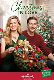 Watch Movie Christmas in Love