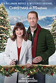 Watch Movie Christmas in Montana