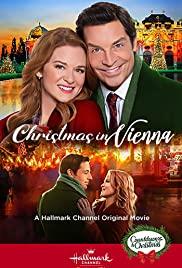 Watch Movie Christmas in Vienna
