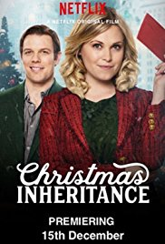 Watch Movie Christmas Inheritance