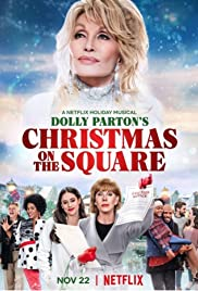 Watch Movie Christmas on the Square