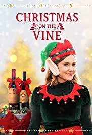 Watch Movie Christmas on the Vine