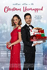 Watch Movie Christmas Unwrapped