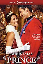 Watch Movie Christmas with a Prince