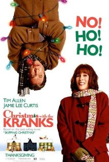 Watch Movie Christmas with the Cranks